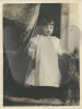 Florence Peters 1898