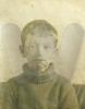 Robert Peters gradeschool picture ABT 1910