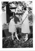 Helen and Ruth Bradley 6