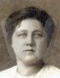 Gertrude Diane Peters