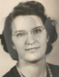 DorothyGuell.jpg