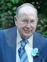 Melvin H Peters